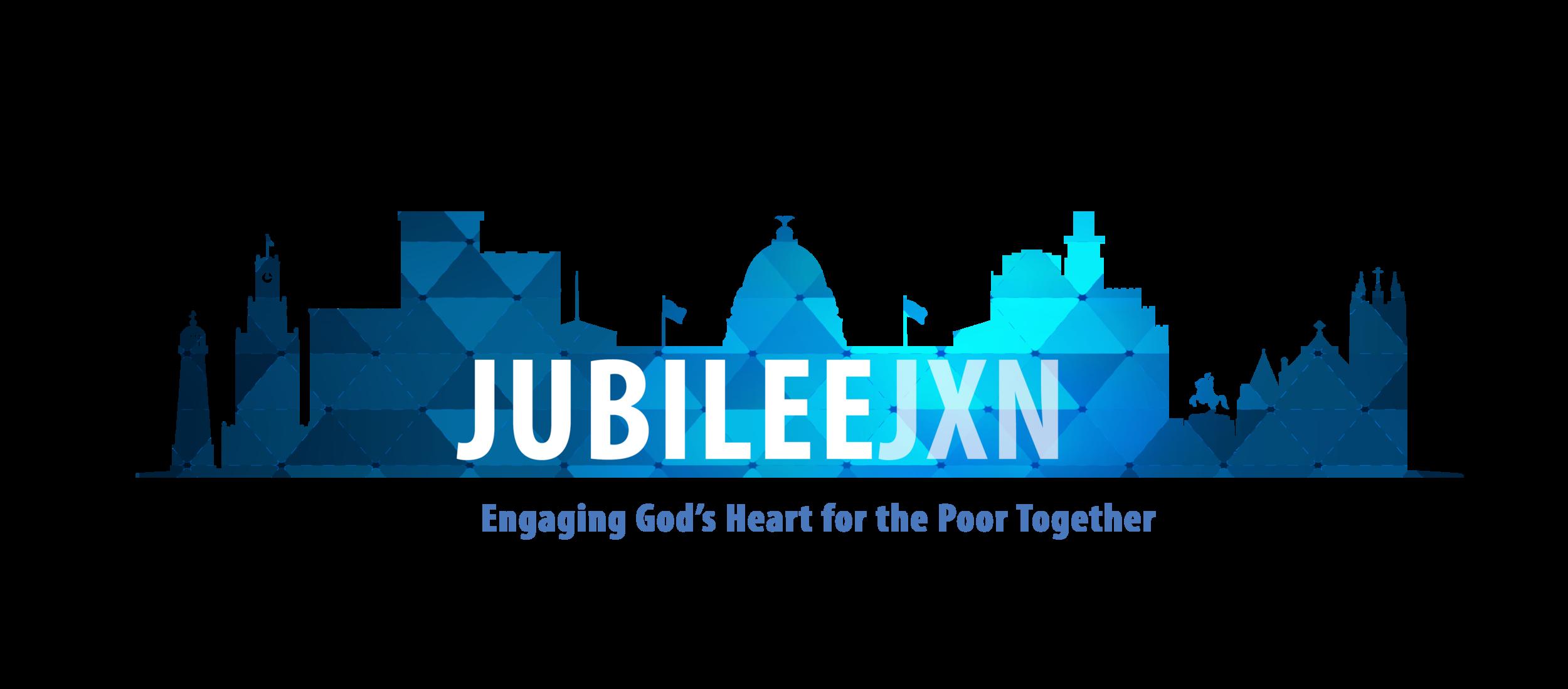 Jubilee_Jxn_Logo.png