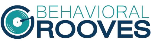 Behavioral Grooves - Narrower.png