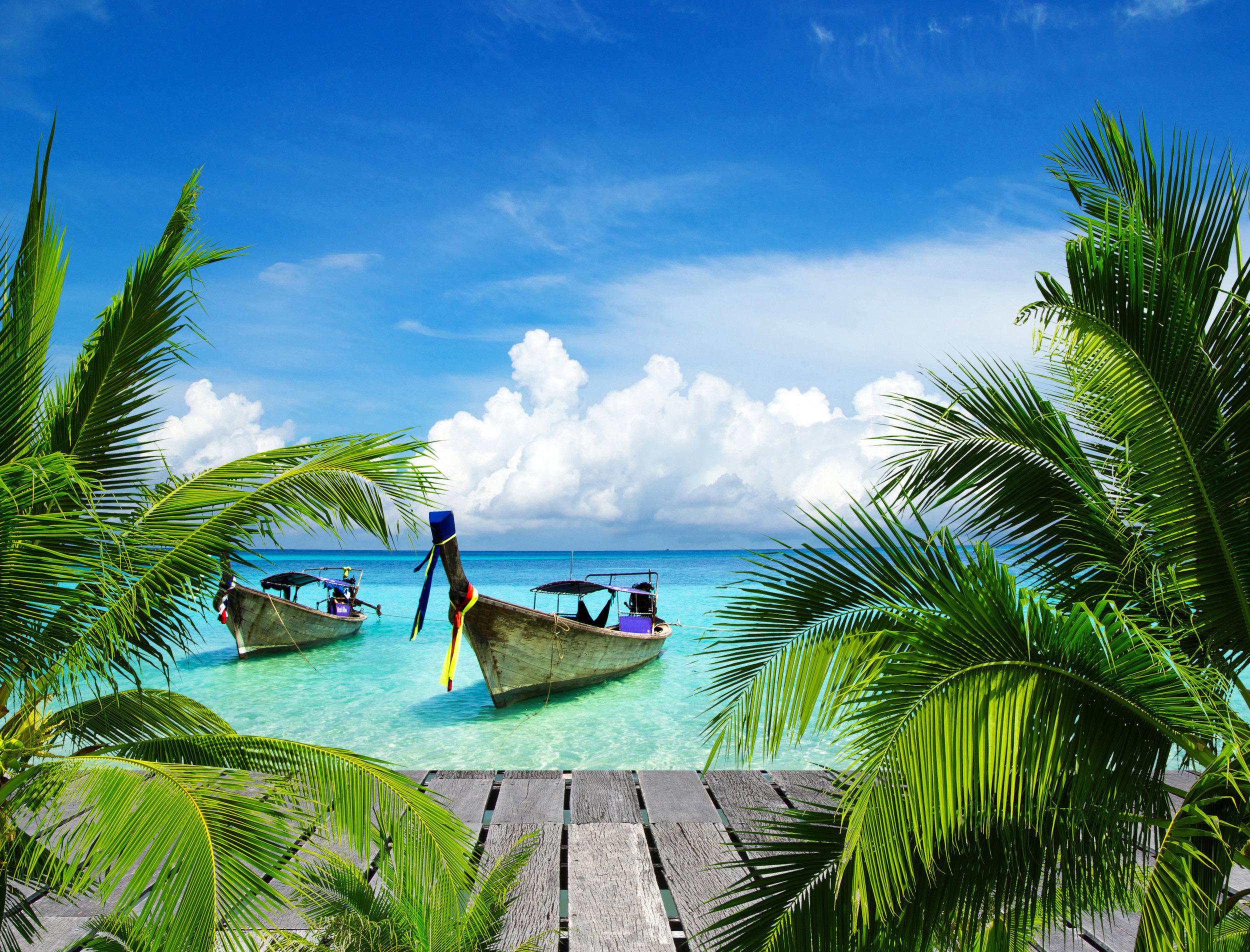 Bali Beach Scene.jpg