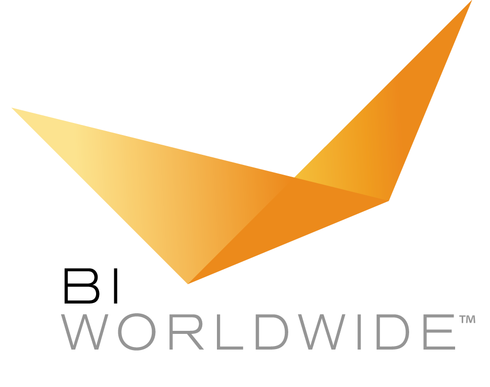 BIW logo.png