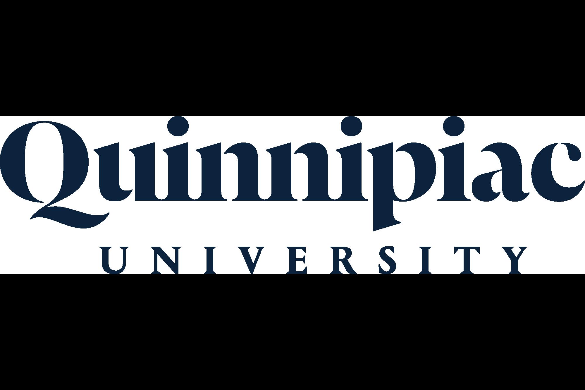 quinnipiac.png