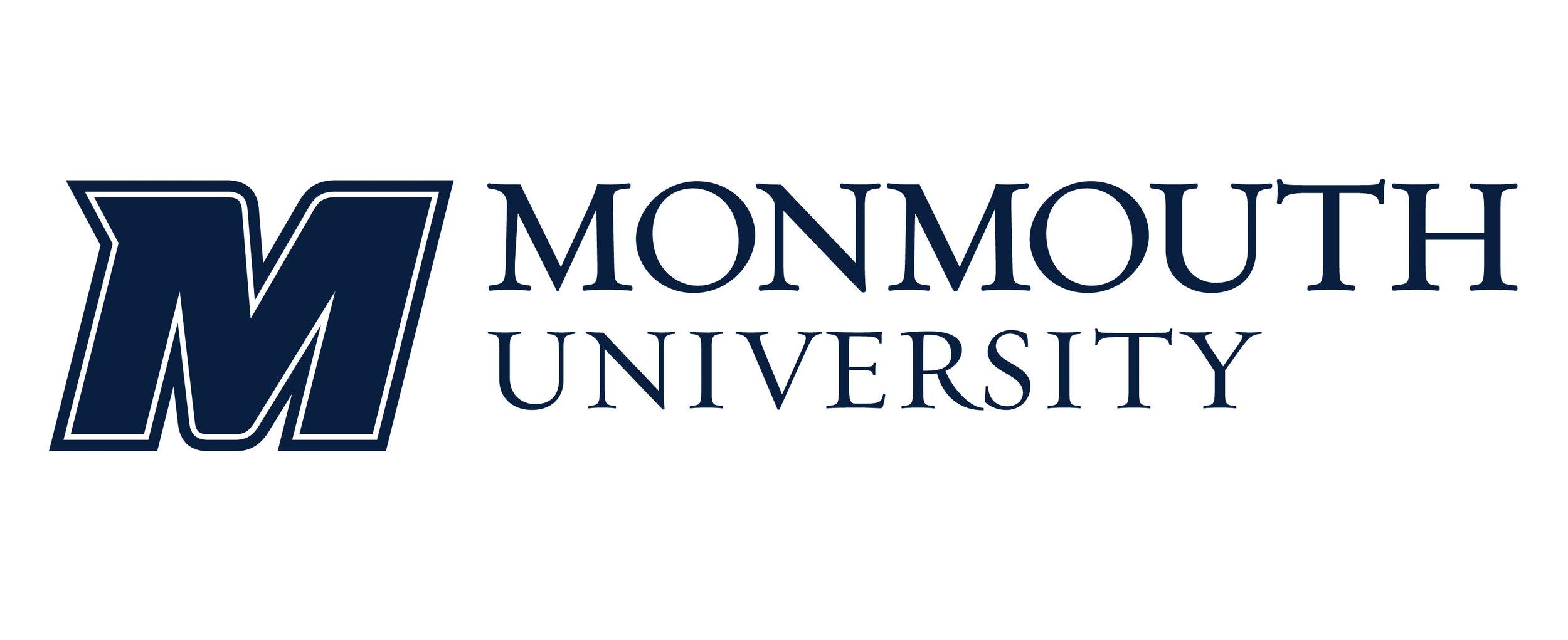 monmouth1.jpg