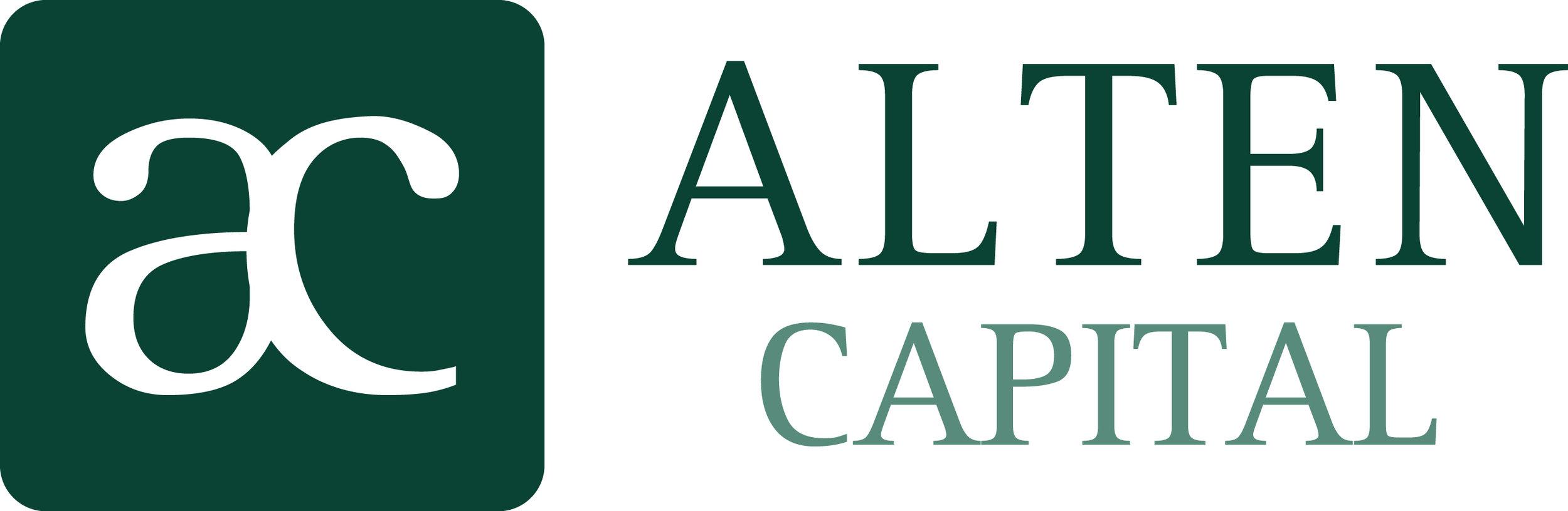 Alten-Logo.jpg