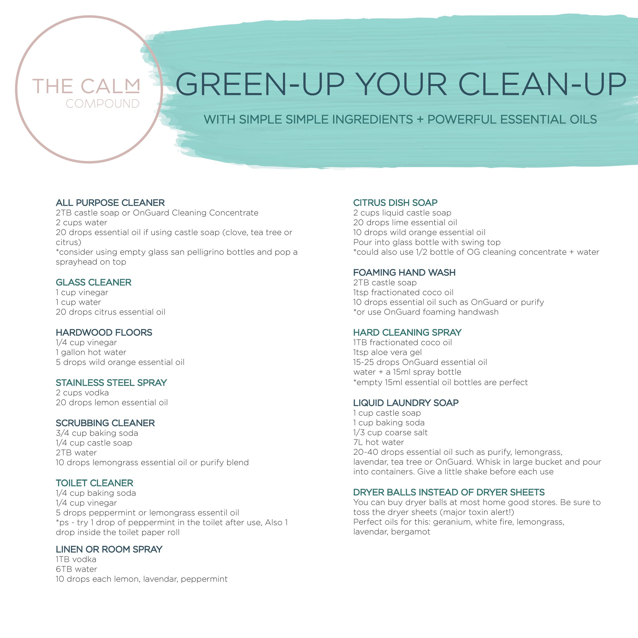 Green Up Your Clean Up!.jpg