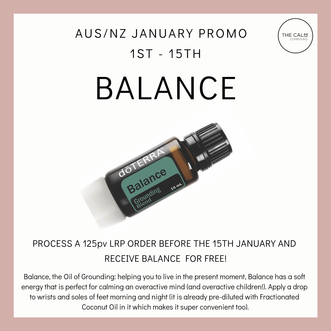 IG _FB - JAN PROMO (1).png