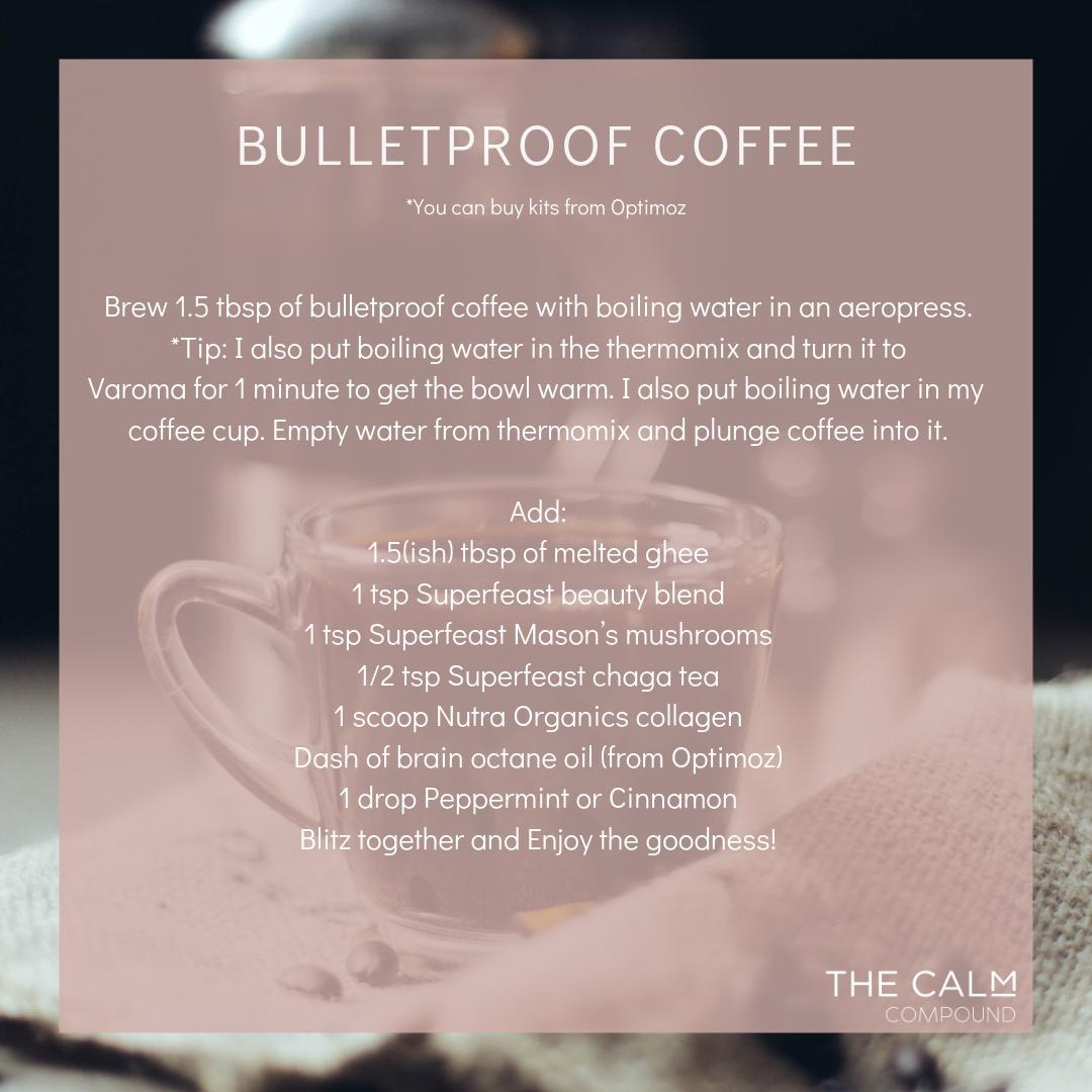 IG_FB - BULLETPROOF COFFEE.png