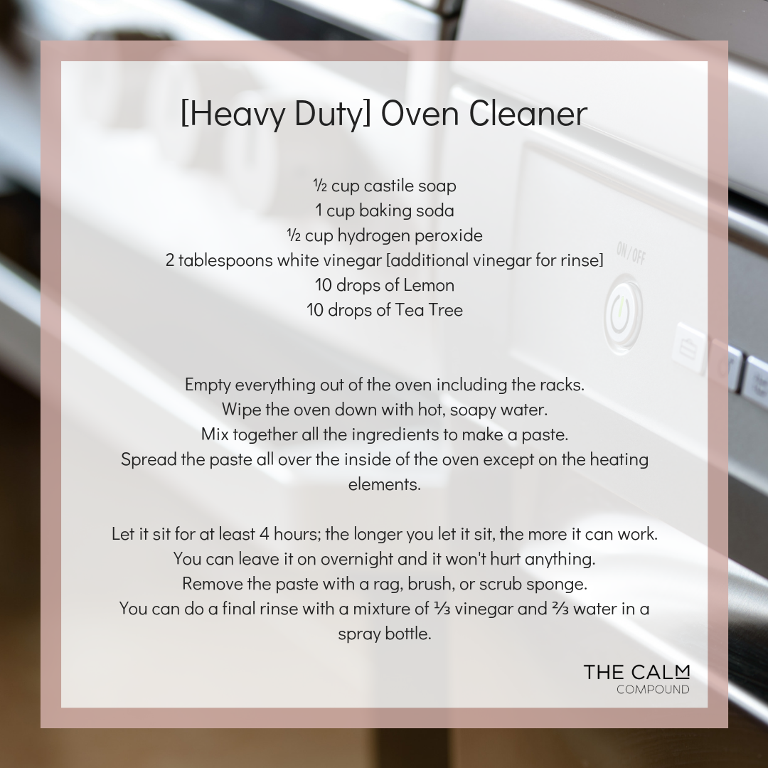 IG - [Heavy Duty] Oven cleaner.png