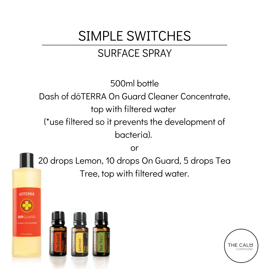 IG_FB - SIMPLE SWITCHES _ Surface Spray (1).png
