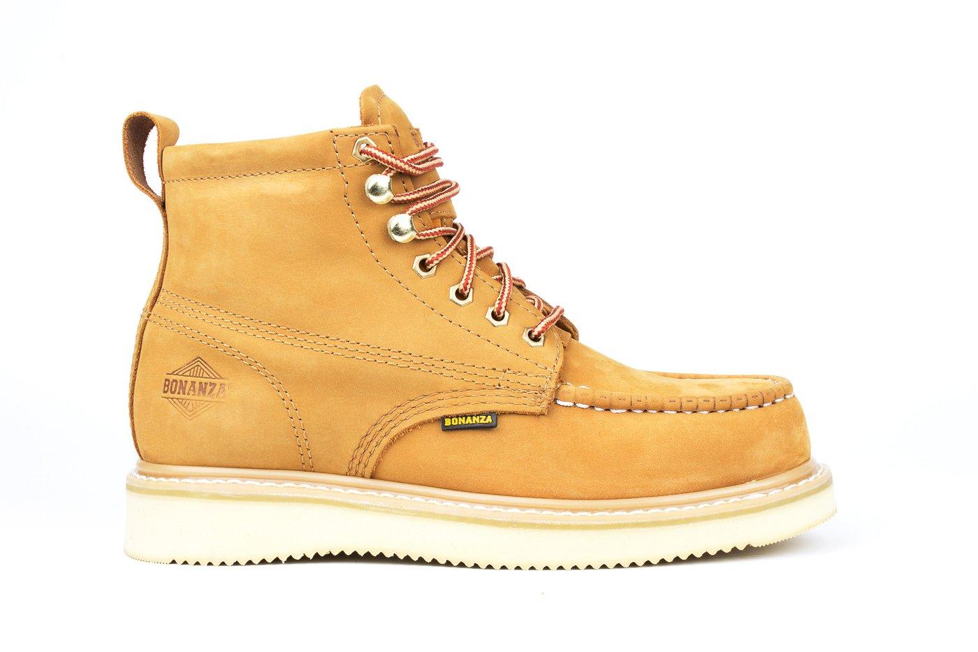 91d1301d7bc Mens Work Boots — Valentine Shoe Co.