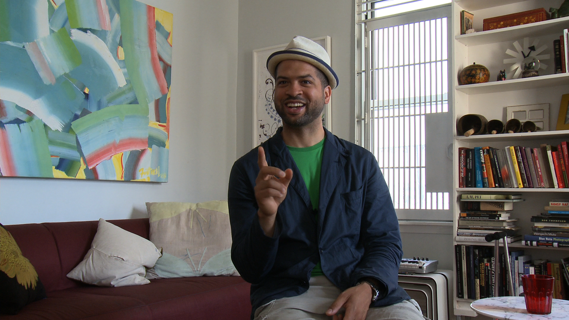 Jason_Moran_3 ungraded.png