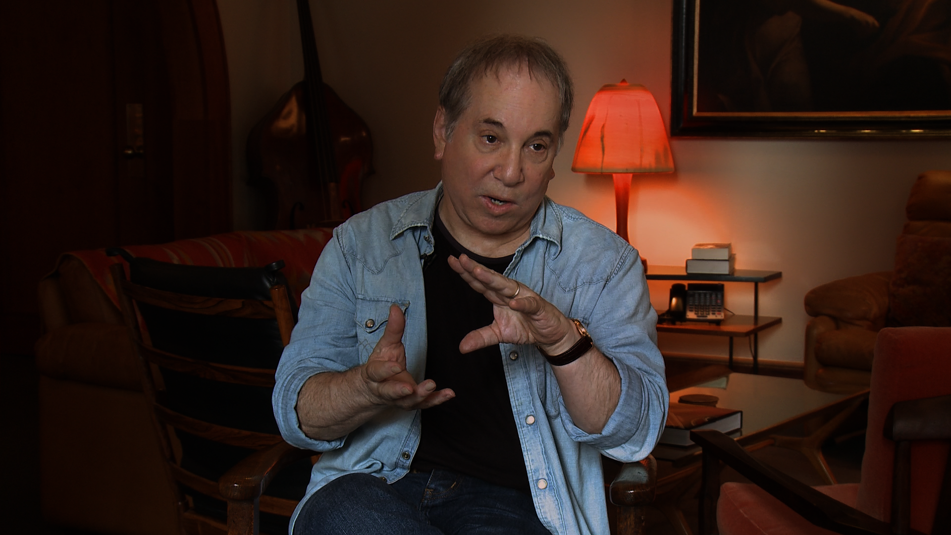 Paul SImon 2.png