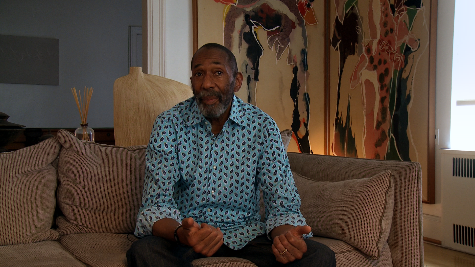 Ron Carter.png