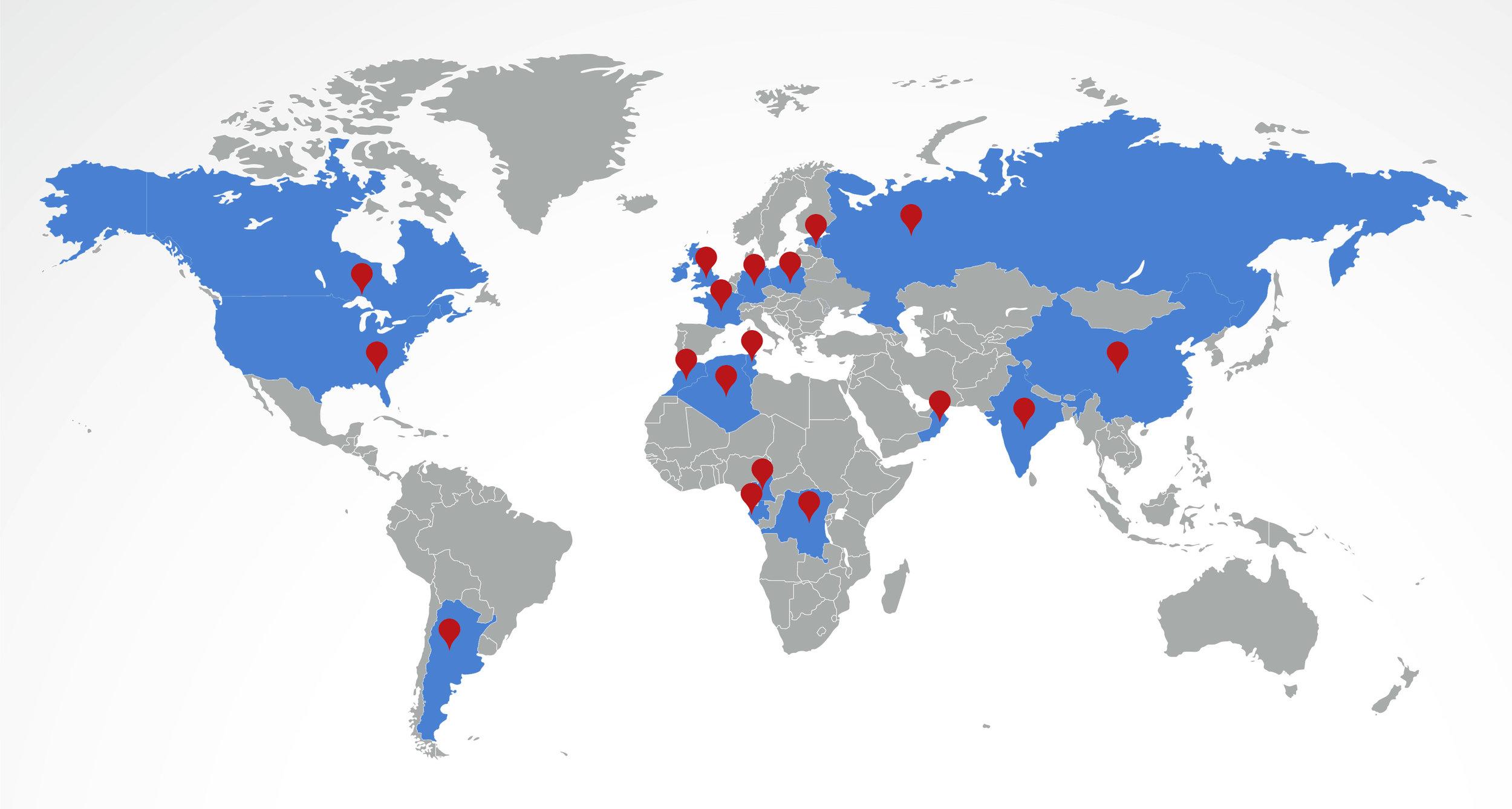 Big Fish Network Map Blue.jpg