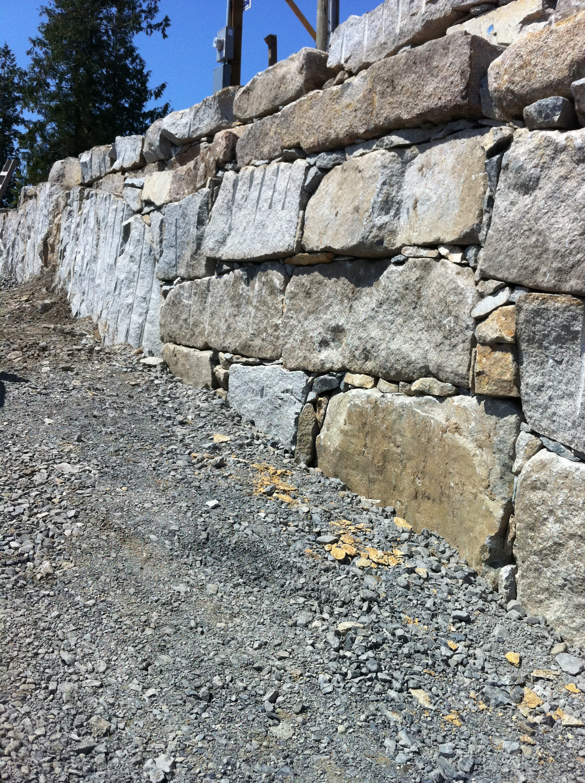 Square rock slabs.jpg