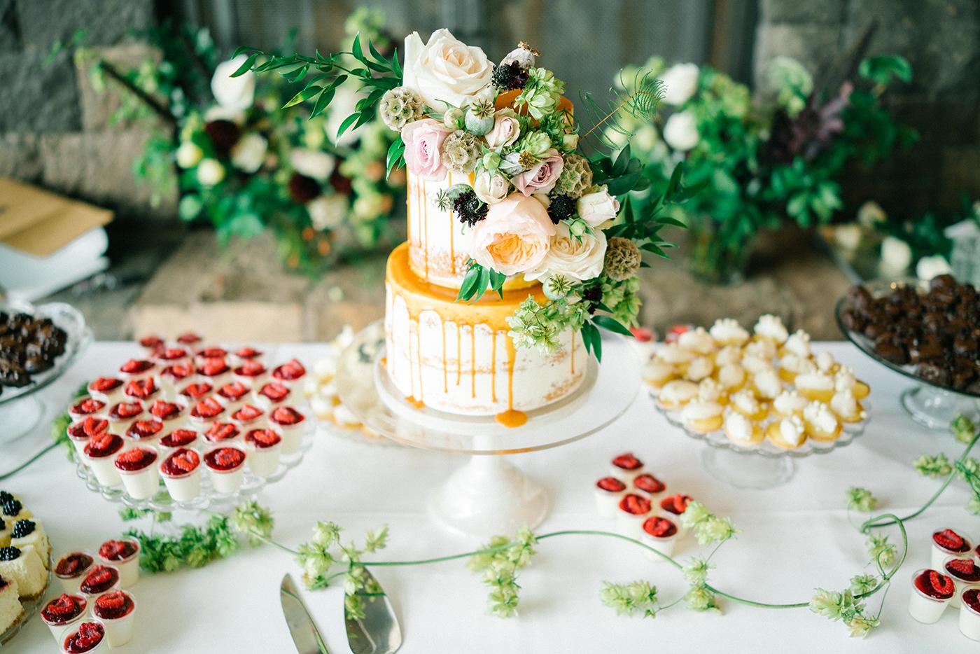 Wedding0538.jpg