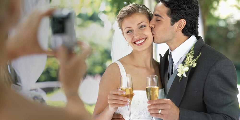 index_wedding.jpg