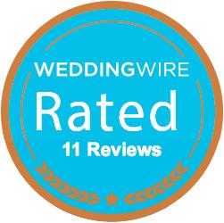 badge_weddingwirebronze.png