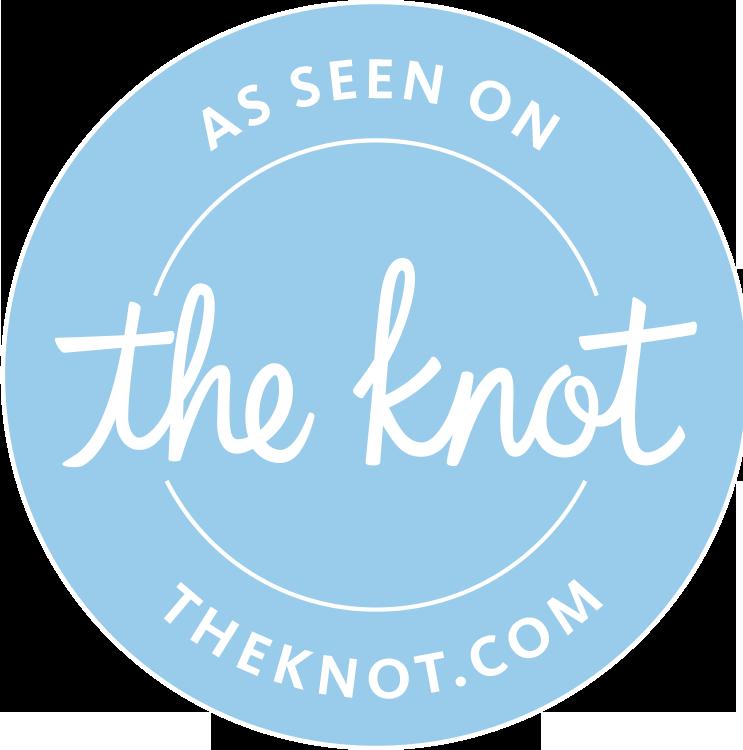 badge_theknotseen.png