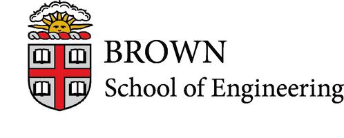 Brown_University_School_of_Engineering_logo.png