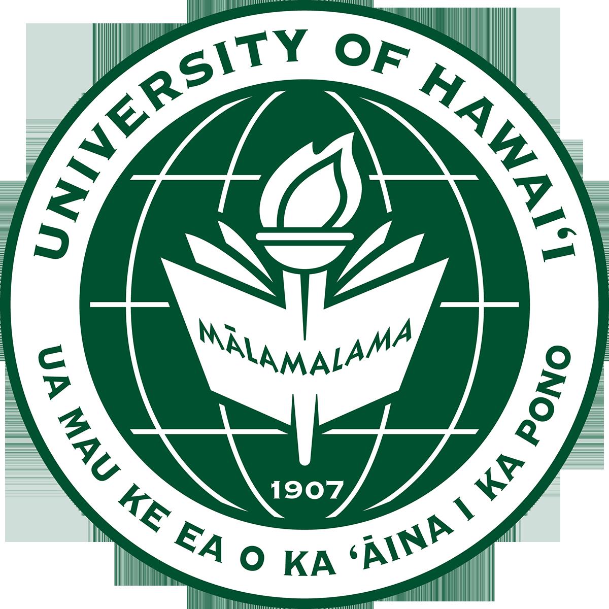 university-of-hawaii-manoa.png