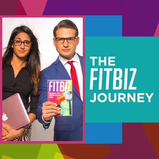 Fit Biz Journey Podcast.jpg
