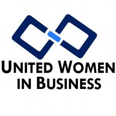United Women in Business Foundation