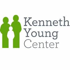Kenneth Young Center Yoga and Meditation