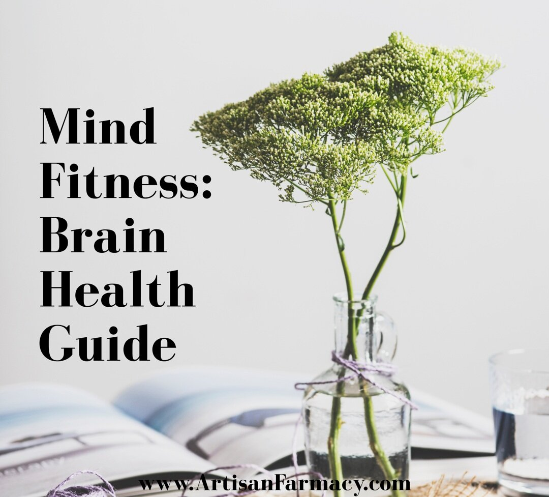Brain health guide.PNG
