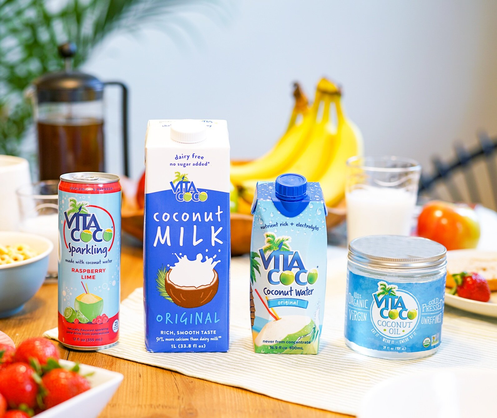 vita coco healthy coconut products.jpg