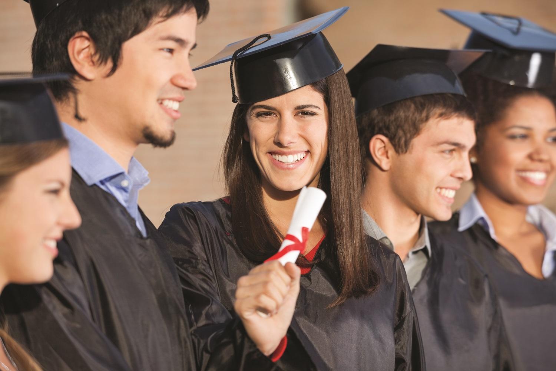 scholarship, fund, jefferson county