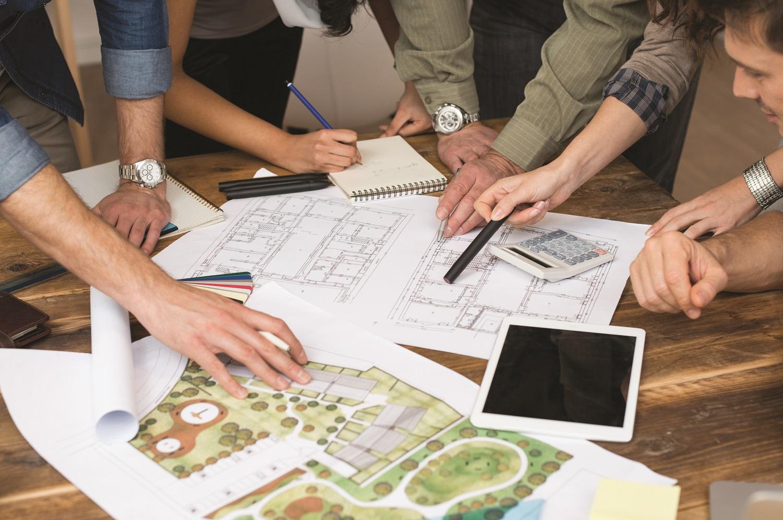 planning, tax benefits, community foundation