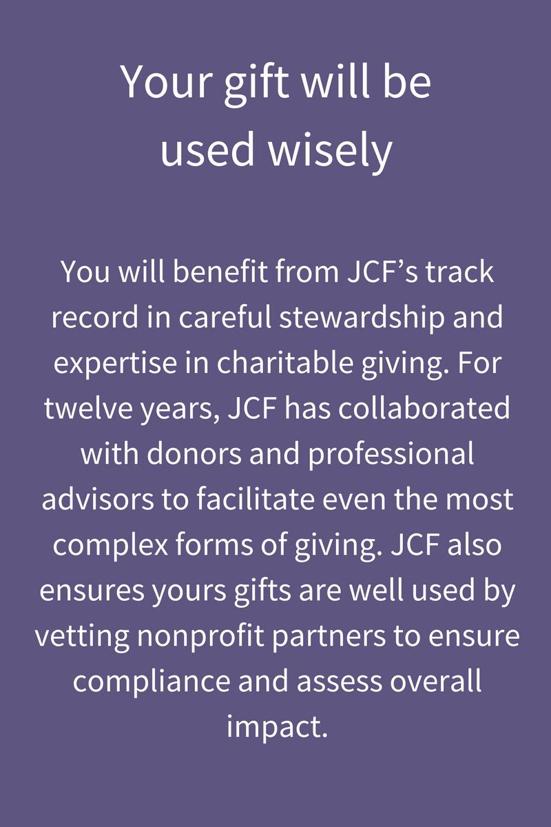 text box, purple, nonprofit