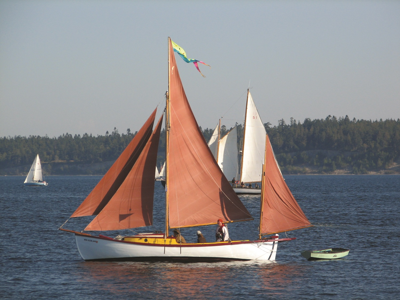 boats, jefferson county, community builders