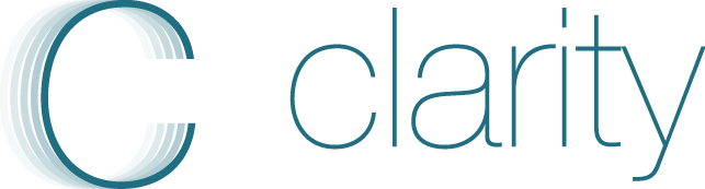 Clarity logo from website.png