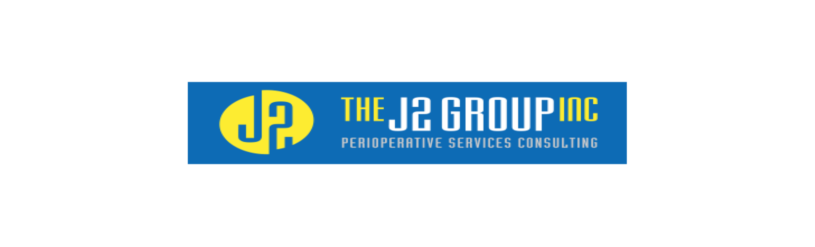 J2Group Logo.png