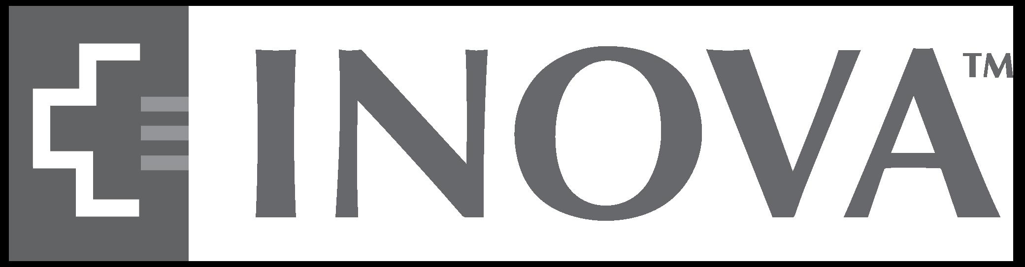 Inova_Grey-t=1500909383635&width=6243&name=Inova_Grey.png