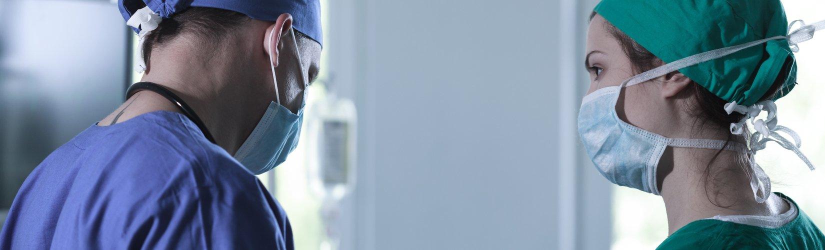 New_Doctors_12_1_2014.jpg
