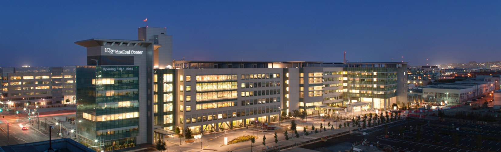 UCSF_Medical_Center_11_20_2014.jpg