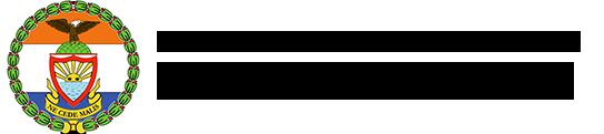 bxbp-logo-retina.png