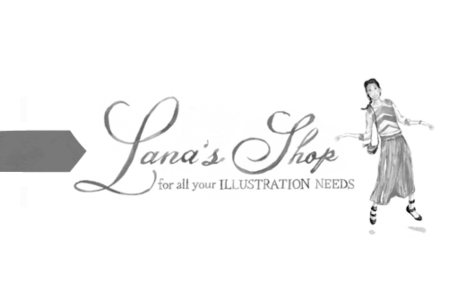 lana-shop-logo.jpg