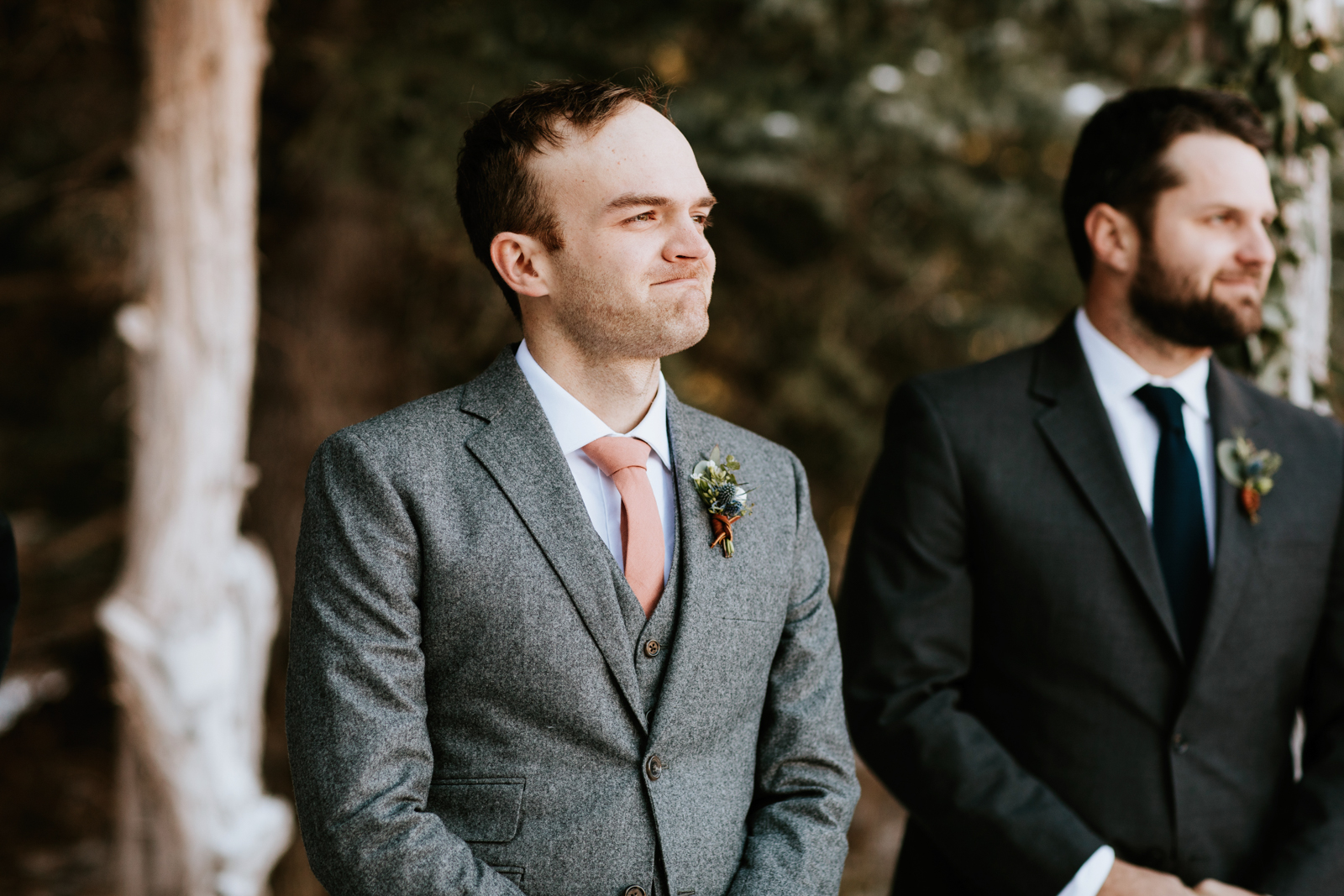 Mann Wedding Previews115.jpg