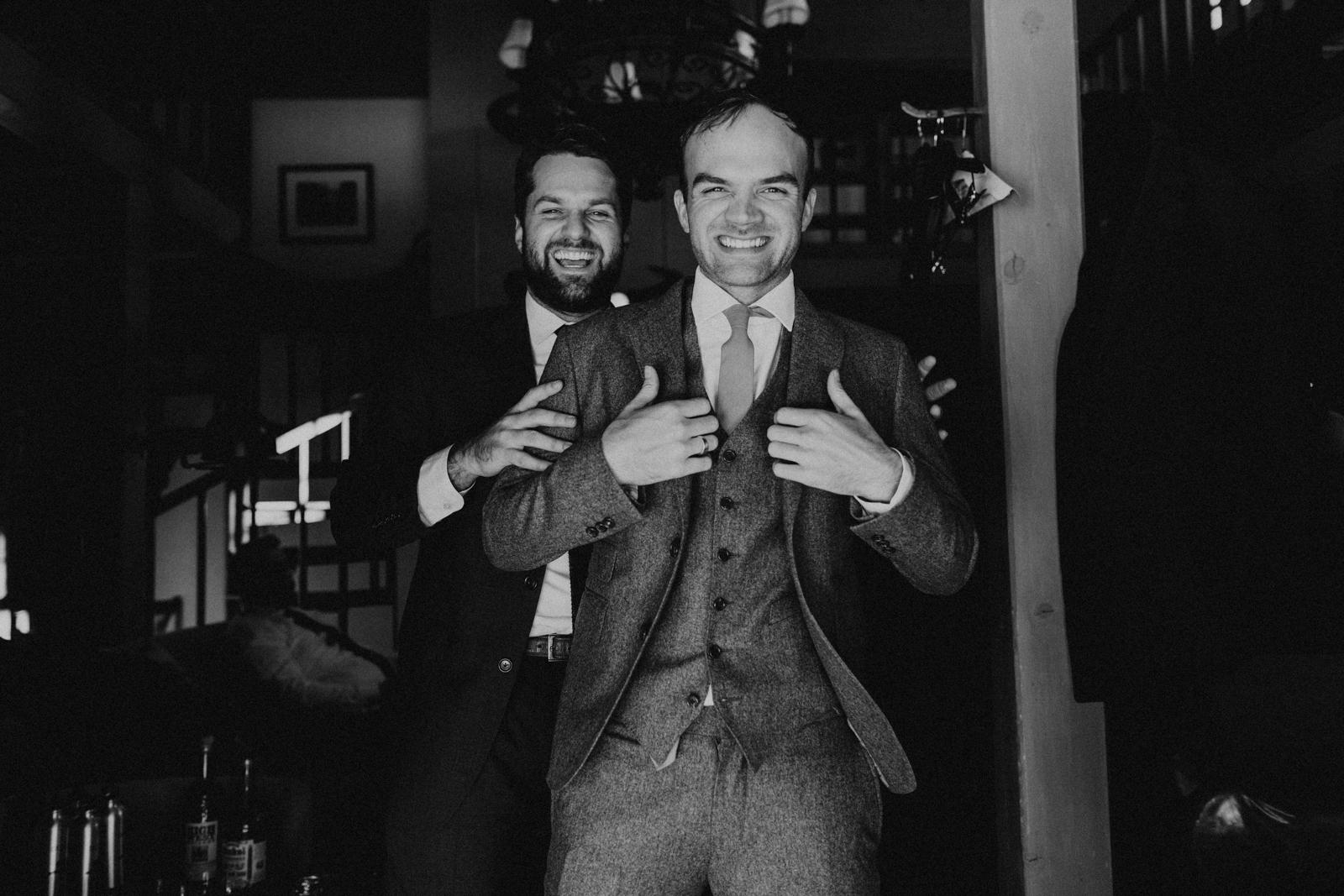 Mann Wedding Previews095.jpg