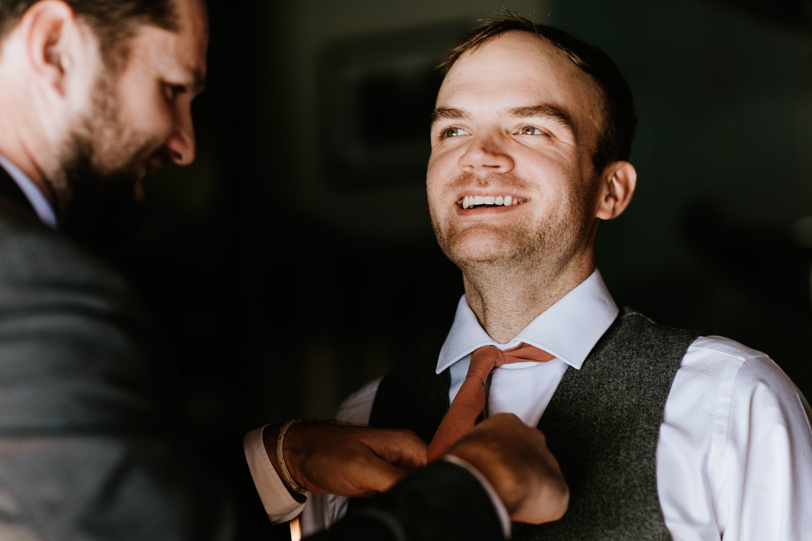 Mann Wedding Previews094.jpg