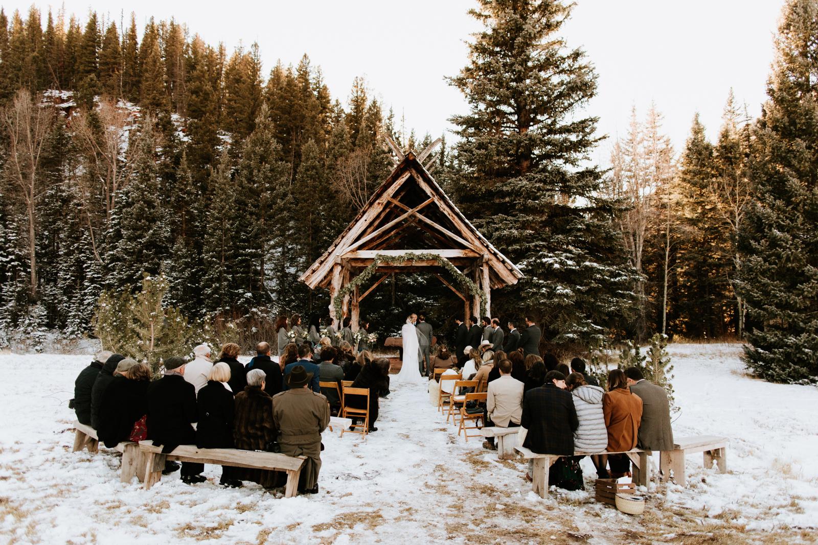 Mann Wedding Previews118.jpg