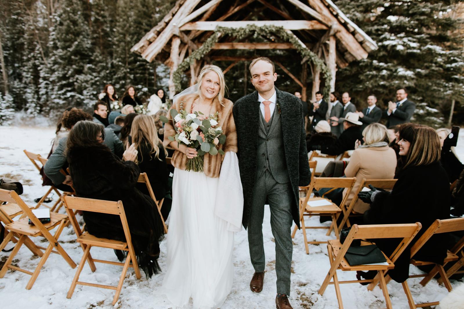 Mann Wedding Previews124.jpg