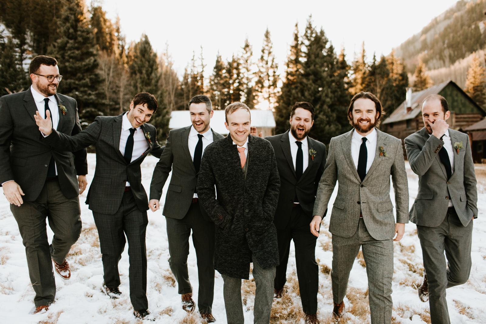 Mann Wedding Previews148.jpg