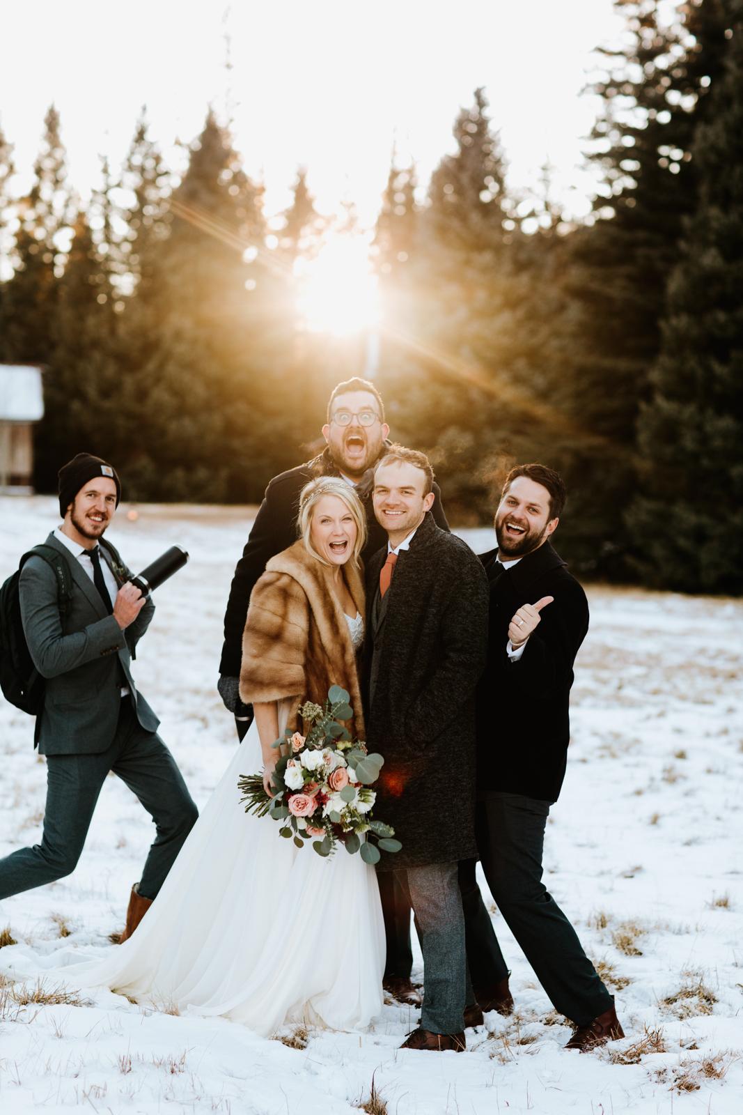 Mann Wedding Previews156.jpg