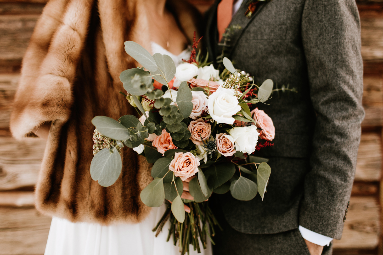 Mann Wedding Previews168.jpg