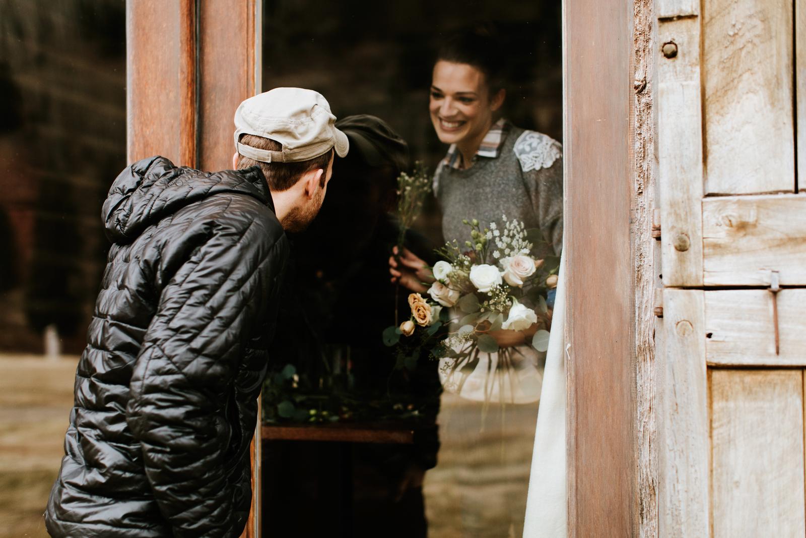 Mann Wedding Previews010.jpg
