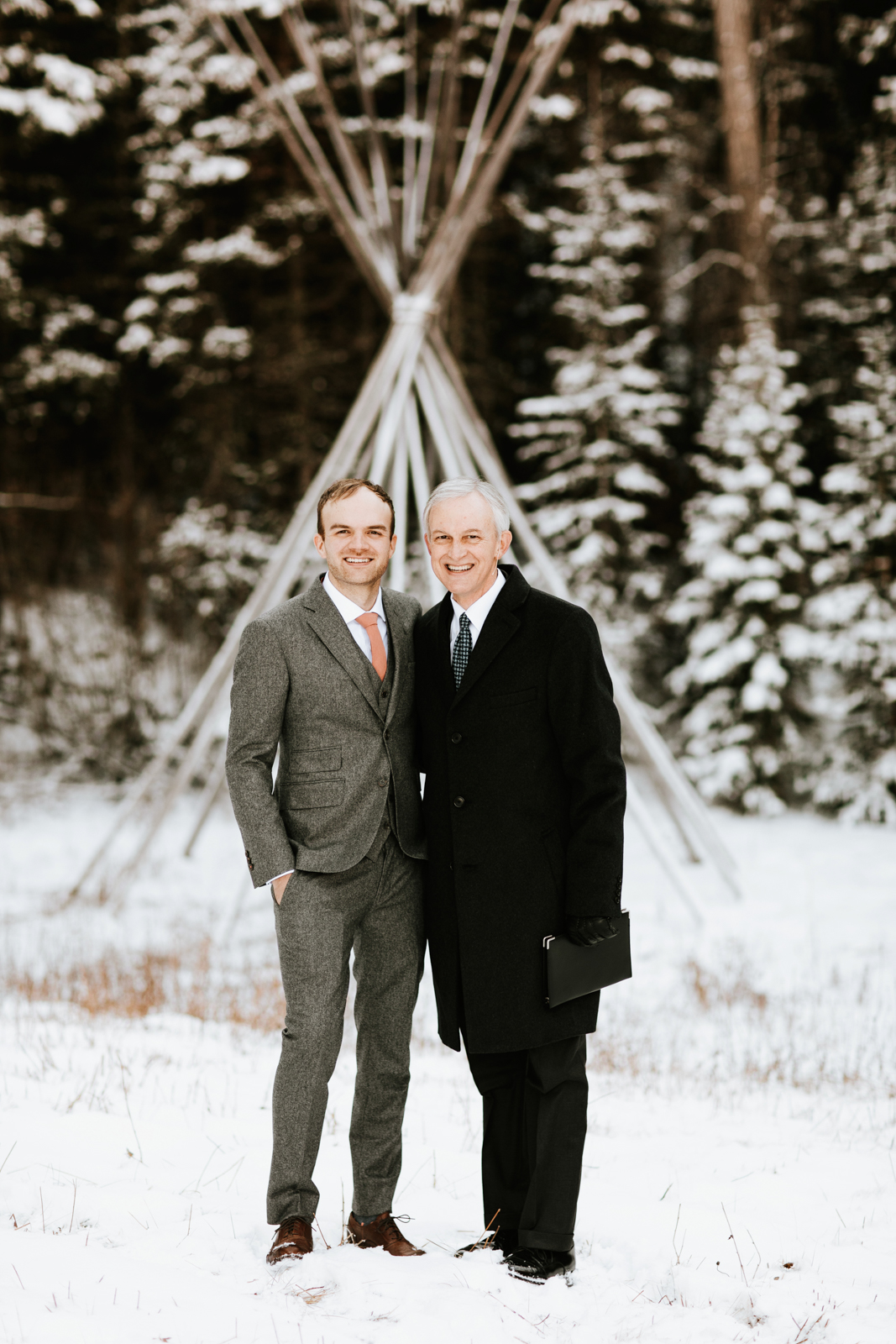 Mann Wedding Previews102.jpg
